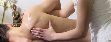 Si eres deportista, no esperes a lesionarte para ir al fisioterapeuta: esto es todo lo que puede hacer por ti