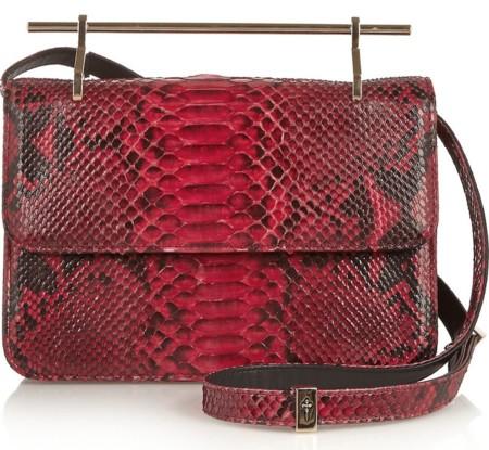 M2matellier Bag