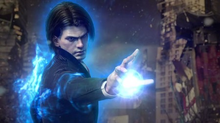Phantom Dust HD llegará antes del E3 2017, según Phil Spencer