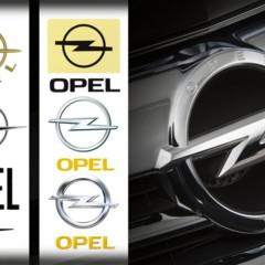 Foto 23 de 36 de la galería logotipos-historicos-de-opel en Motorpasión