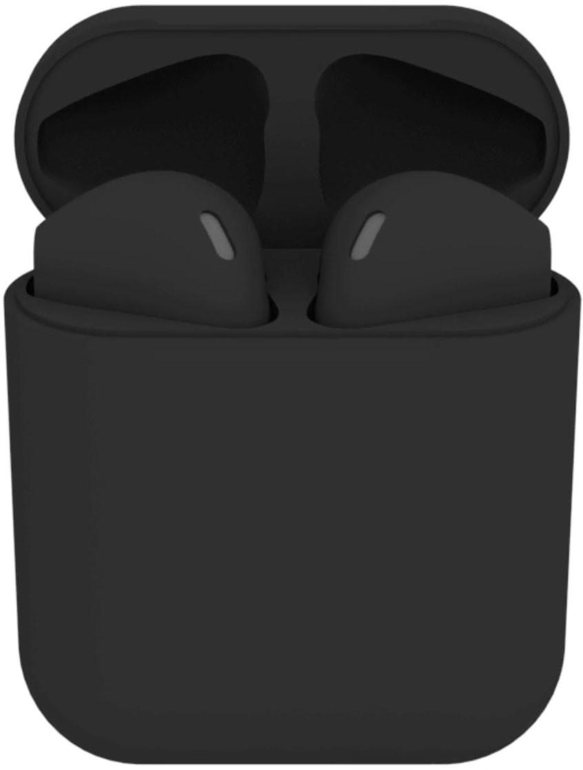 BlackPods: así son los AirPods negros personalizados que