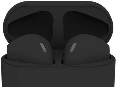 Esta empresa transforma en negros tus AirPods por un 'módico' precio
