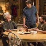 'The Ranch', otra comedia más de Netflix, presenta su trailer con Ashton Kutcher