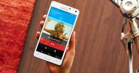 Signal, la app de mensajería segura empleada para coordinar el 1 de octubre