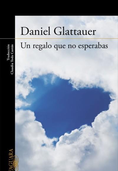Glattauer