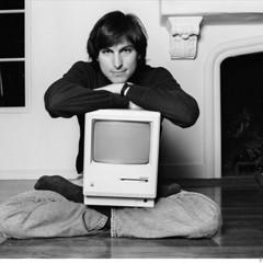 Foto 23 de 26 de la galería historia-de-apple en Applesfera