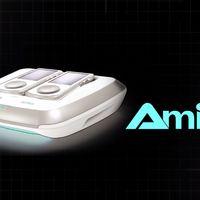 Intellivision podría volver al mercado con una nueva consola llamada Amico ¿tiene futuro en el panorama actual?