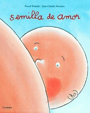 Editorial Corimbo, especializada en libros infantiles