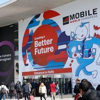 La GSMA asegura que el Mobile World Congress 2021 será presencial y el 75% de las grandes empresas ya ha confirmado