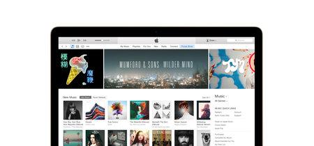 Bitcoins, iTunes y estafadores: así se blanquea dinero publicando y comprando tus propias canciones