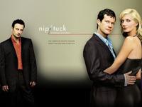 Adiós a Nip/Tuck en 2011