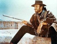 Mis películas favoritas (V): años 60