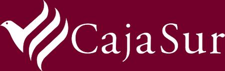 Cajasur pierde 600 millones de euros y paga las participaciones preferentes
