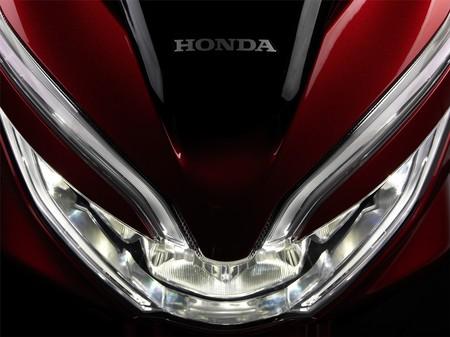 Honda Pcx125 2018 015