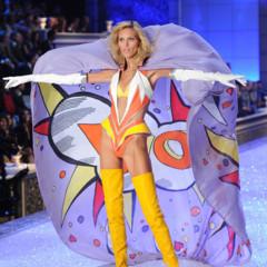 Foto 24 de 57 de la galería el-desfile-victorias-secret-fashion-2011-todas-las-imagenes en Trendencias