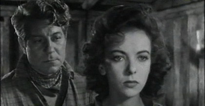 'Moontide', Fritz Lang la empieza, Archie Mayo la termina