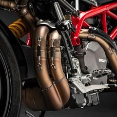 Foto 51 de 76 de la galería ducati-hypermotard-950-2019 en Motorpasion Moto