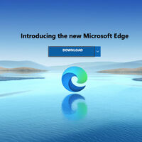Microsoft llevará a Edge mejoras en el uso de PDF's como la que nos indica dónde hemos dejado una lectura