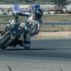Foto 18 de 25 de la galería bottpower-xr1r-pikes-peak-2017 en Motorpasion Moto
