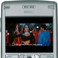 Mobiclip ya es un portal de vídeos para móviles