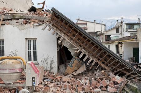 ¿Cómo tener tu propia alerta sísmica en casa?