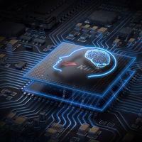 Un nuevo Kirin 985 se convertiría en el cerebro del futuro Huawei Mate 30