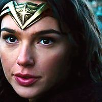 Nos encantan las heroínas de la gran pantalla, pero preferimos las de la vida real. Como Gal Gadot