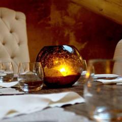 Foto 2 de 13 de la galería mimmo-milan en Trendencias Lifestyle