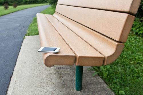 Cómo localizar al dueño de un teléfono perdido para devolvérselo