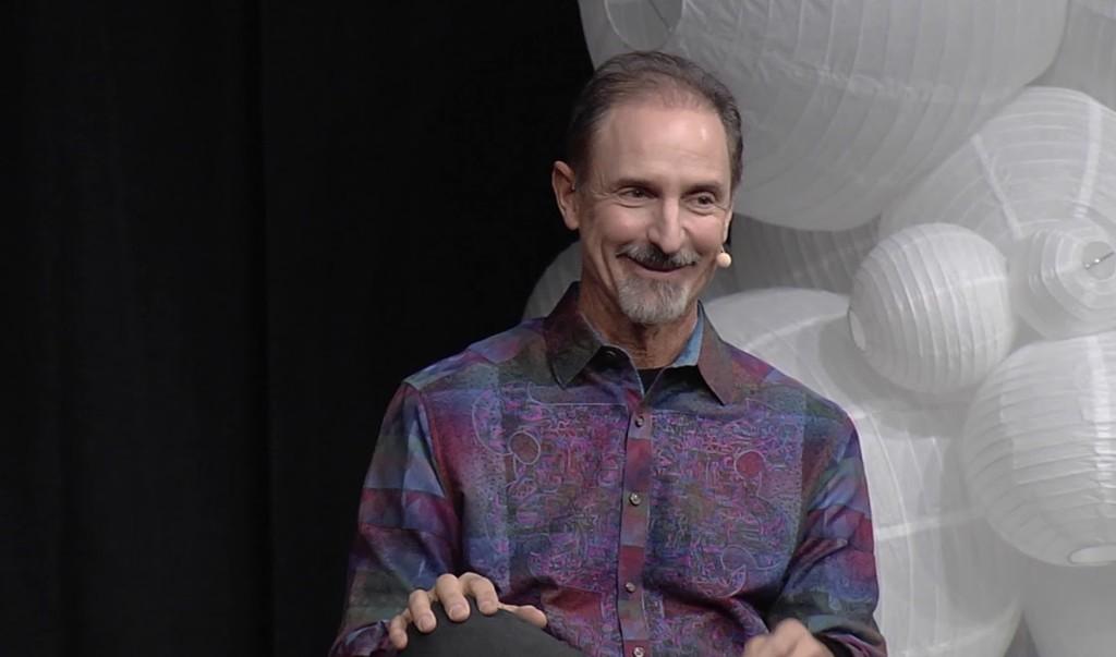 Sherpa, la empresa española de inteligencia artificial, integra a Tom Gruber, desarrollador de Siri
