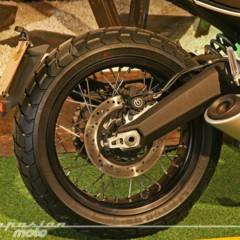 Foto 48 de 67 de la galería ducati-scrambler-presentacion-1 en Motorpasion Moto
