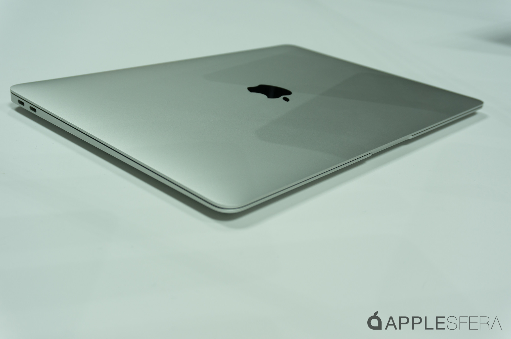 Foto de MacBook Air (2018) (15/24)