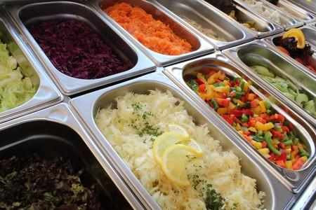 Salad Bar 2094459 1280