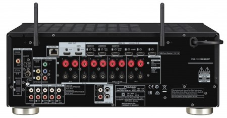 Pioneer Vsx 1131b 700x364