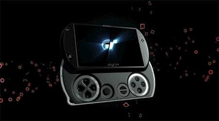 'Gran Turismo PSP' resucita con un tráiler espectacular [E3 2009]