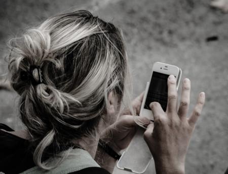 ¡Adiós redes sociales ilimitadas! Telcel y Movistar hacen cambios en sus servicios