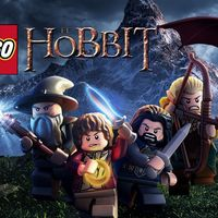 LEGO Lord of the Rings y LEGO The Hobbit desaparecen de las tiendas digitales
