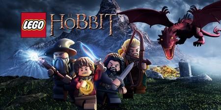 LEGO Lord of the Rings y LEGO The Hobbit desaparecen de las tiendas digitales