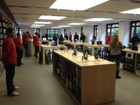apple-store-colon-ps.jpg