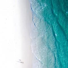 Foto 17 de 17 de la galería fondos-del-mar en Xataka Android