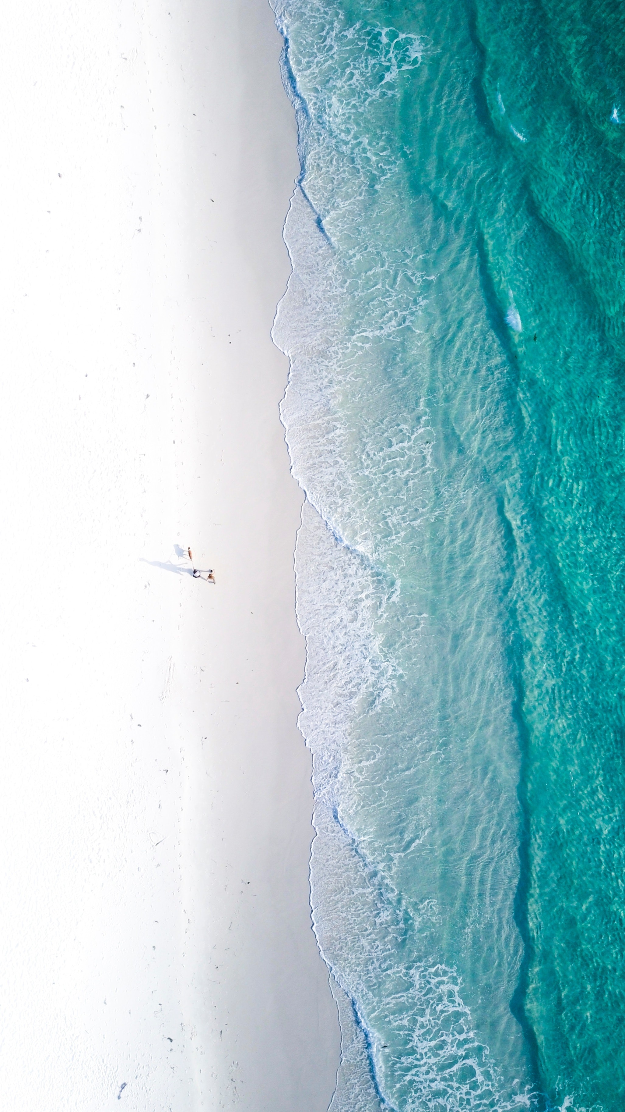 Foto de Fondos del mar (17/17)