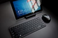 Microsoft pisa el acelerador con Windows 8. Envidia sana de un usuario de iOS y OS X