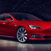 El coche Tesla más barato del mercado es ahora aún más barato