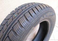 Todo lo que tienes que saber sobre neumáticos