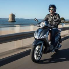 Foto 49 de 52 de la galería piaggio-medley-125-abs-ambiente-y-accion en Motorpasion Moto