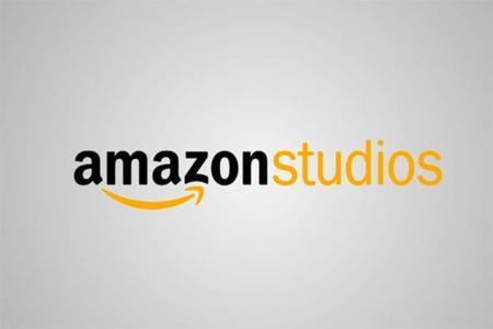 Amazon también apostará por lanzar sus propias películas... pero primero en el cine