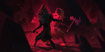 Necropolis se retrasa en PC, pero suma una versión para Xbox One y PlayStation 4