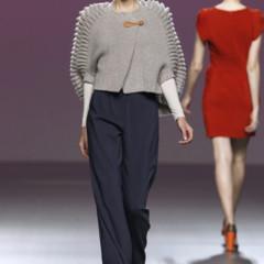 Foto 8 de 12 de la galería sita-murt-otono-invierno-2011-2012 en Trendencias