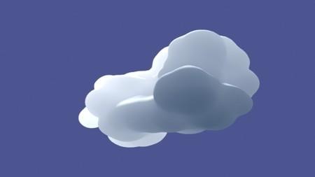 Cuatro herramientas basadas en la nube para el funcionamiento de tu pyme