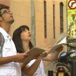 Barcelona aprieta las tuercas contra los portales web que alquilen pisos turísticos no regulados